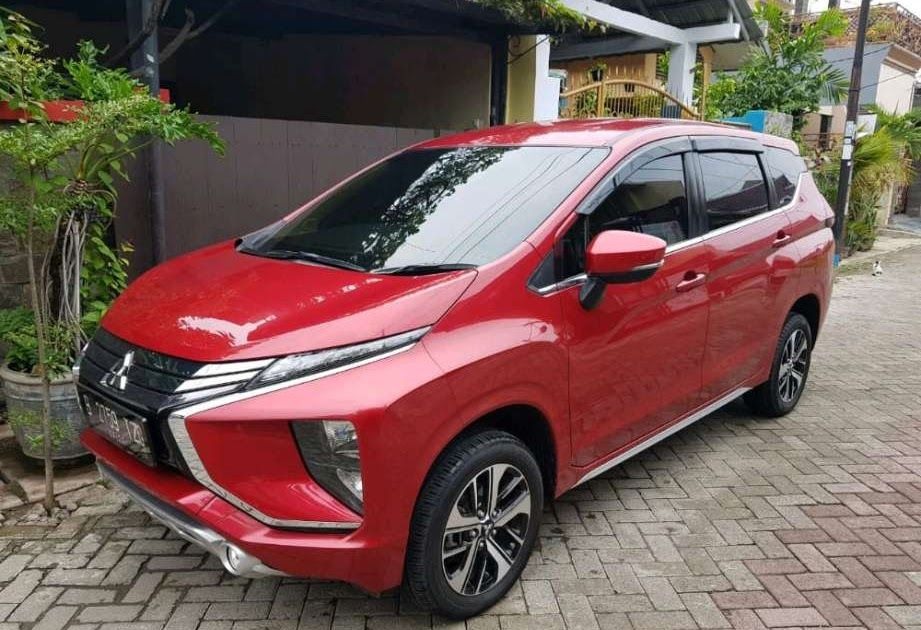 Gambar Mobil Expander Warna Merah Http Bit Ly 2mb37g7 Pemandangan Pemandangan Indah Pemandangan Alam Merah Gambar Warna