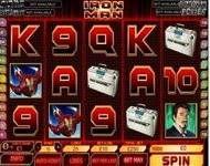 Игровые автоматы обезьяны онлайн бесплатно