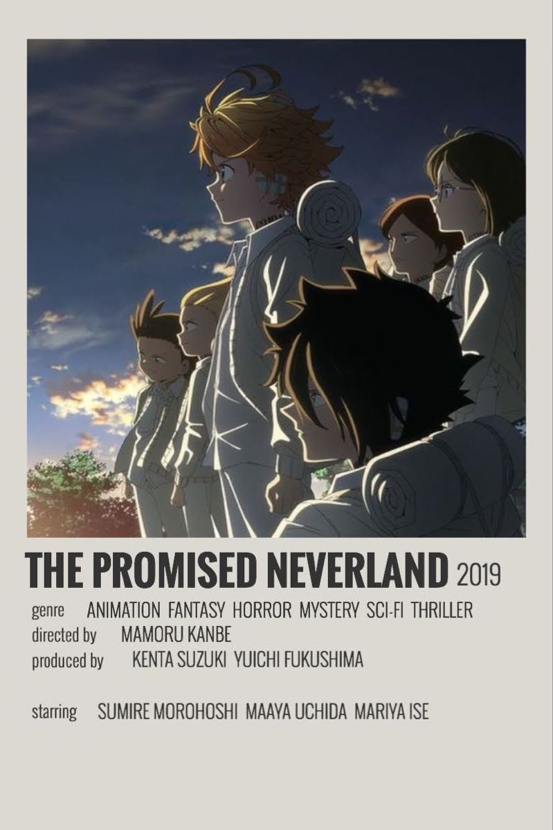 movie posters minimalist anime