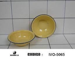 resultado de imagen para utensilios de cocina enlozados antiguos