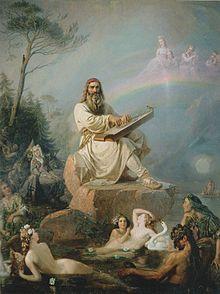 Art in Finland - Wikipedia, the free encyclopedia