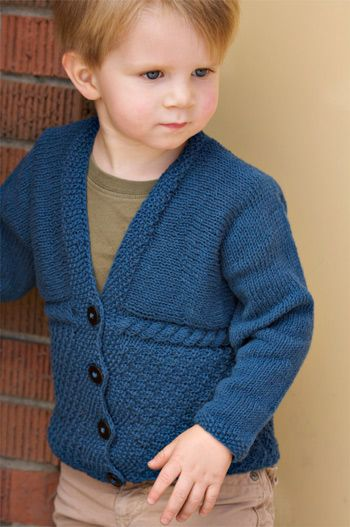 Cardigans for children knitting patterns free pattern patterns baby sweaters free knitting pattern dt1010fo