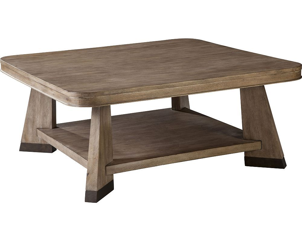 Awesome Ed Ellen Degeneres Pasadena Square Cocktail Table Crafted By Gamerscity Chair Design For Home Gamerscityorg
