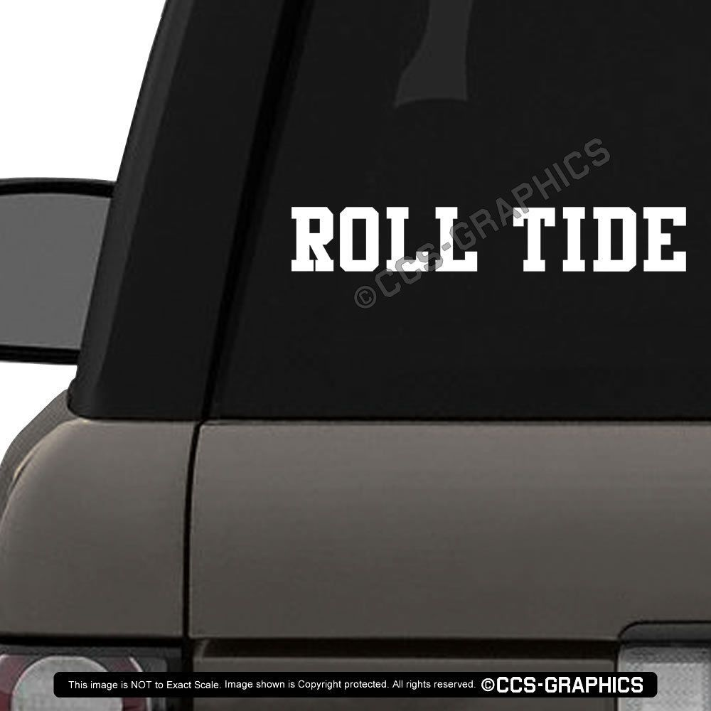 Pin On Sports Decals T Shirts And Accessories Shopping [ 1000 x 1000 Pixel ]