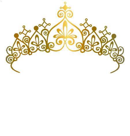 Princess Crown Vector Free Download Clip Art Free Clip Art Embroidery Designs Free Download Free Clip Art Clip Art