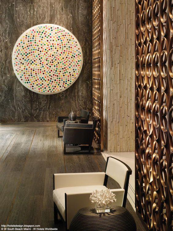 r sultat de recherche d 39 images pour veronique de soultrait mati res mat riaux deco deco. Black Bedroom Furniture Sets. Home Design Ideas
