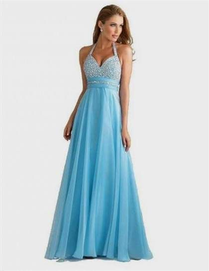 Awesome long blue prom dresses under 100 dollars 2018/2019 | Cars ...