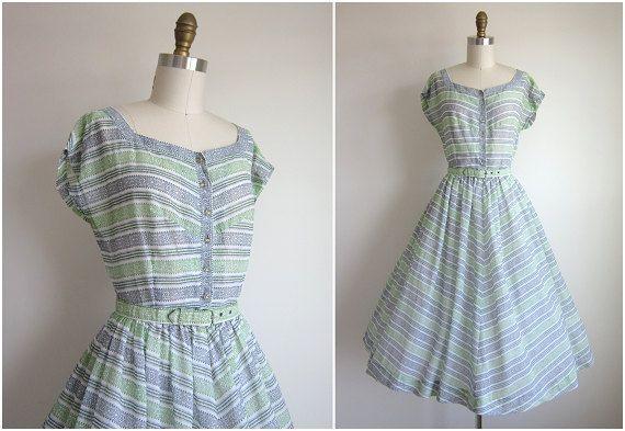 Pin On 1950 S Fashion