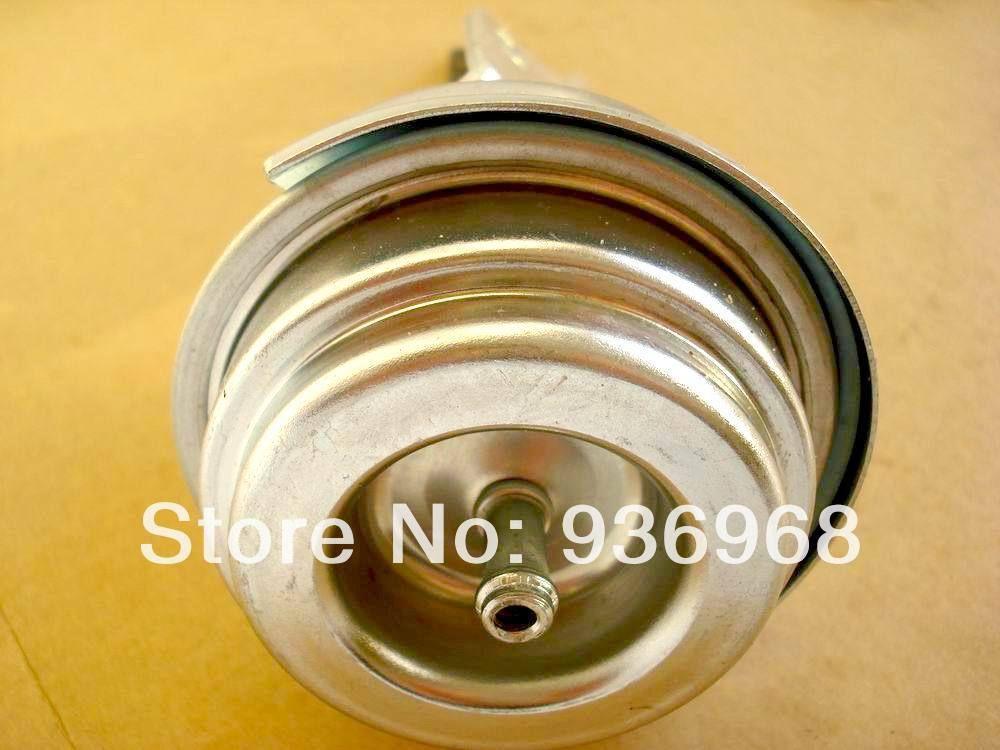 Garrett GT1852V Turbocharger Actuator A6110960899  A6110961699  778794-0001 709836-0001 726698-0001  AAA Turbocharger Parts