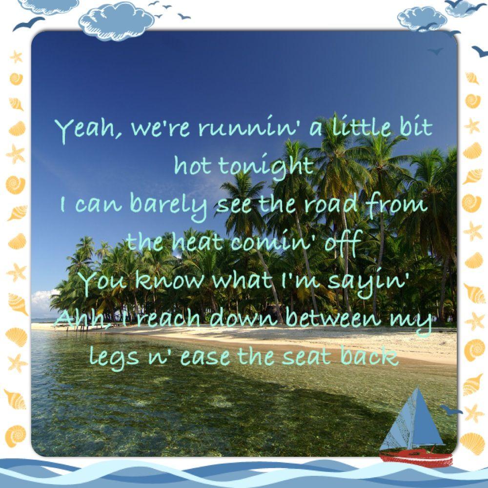 Panama Lyrics Van Halen Van Halen Lyrics Cool Lyrics Favorite Lyrics