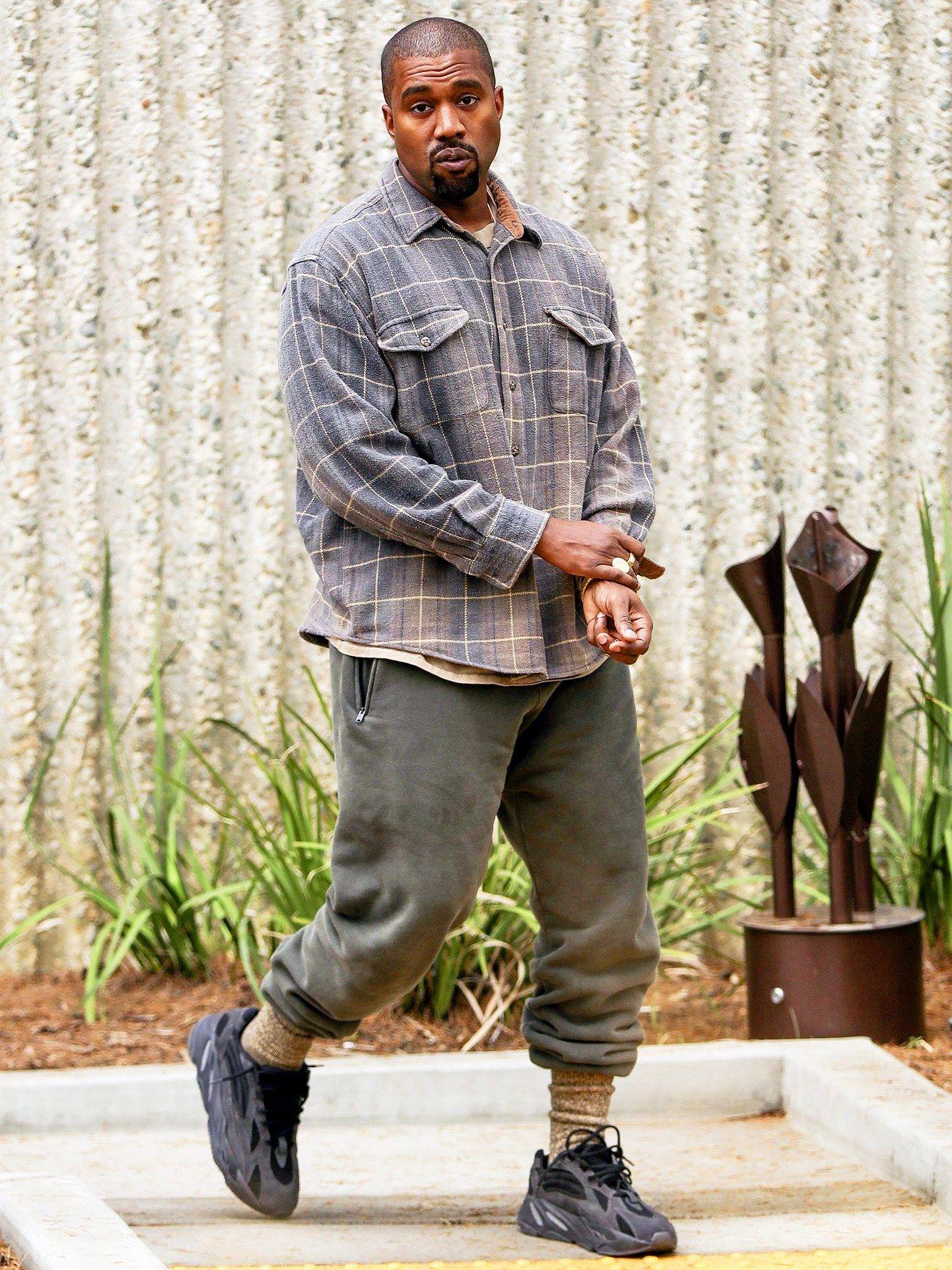 Pin By Zayn On Fashion Inspo Kanye West Outfits Kanye West Style Kanye Fashion