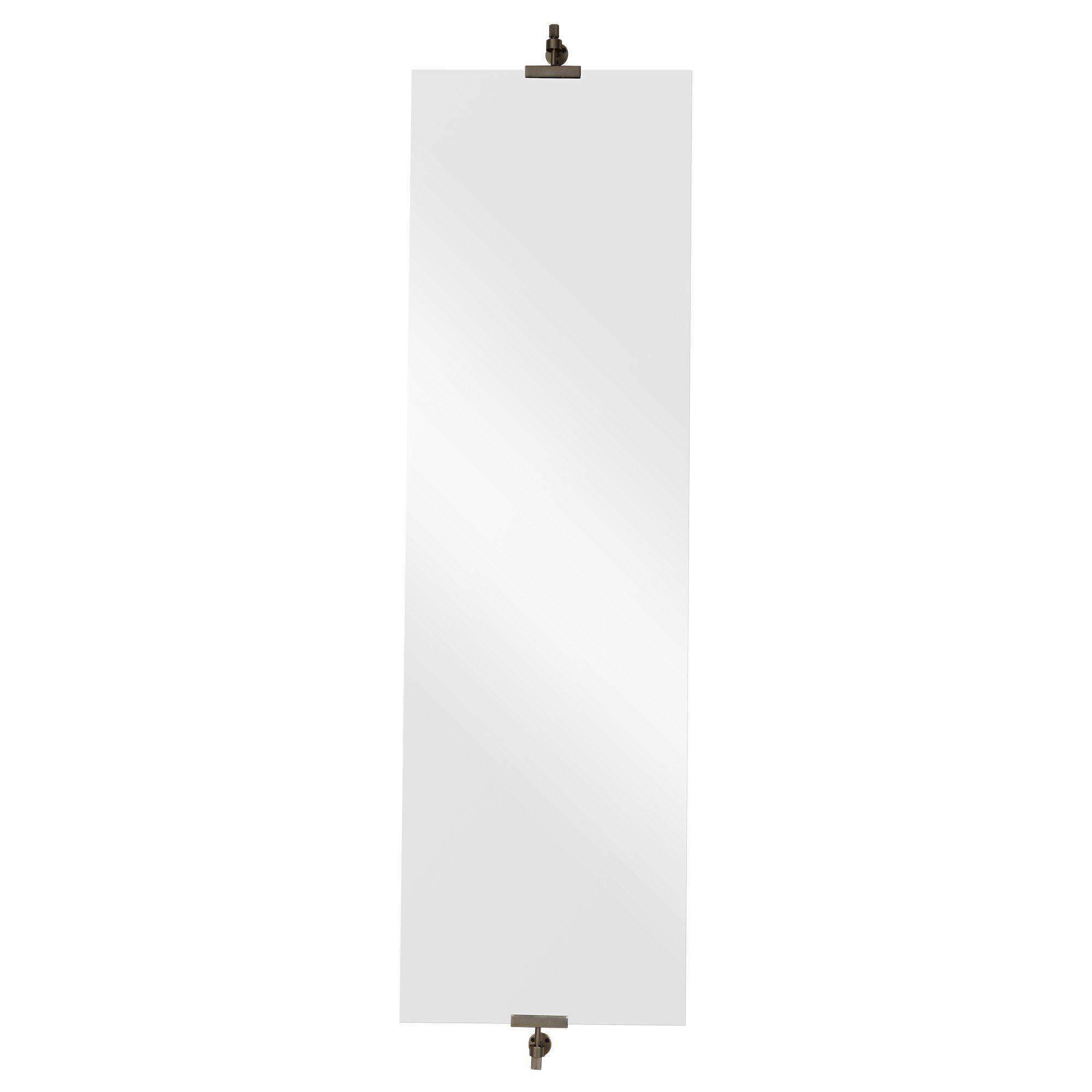 Renwil Ashlar Mirror 18 X 60 Mt1754
