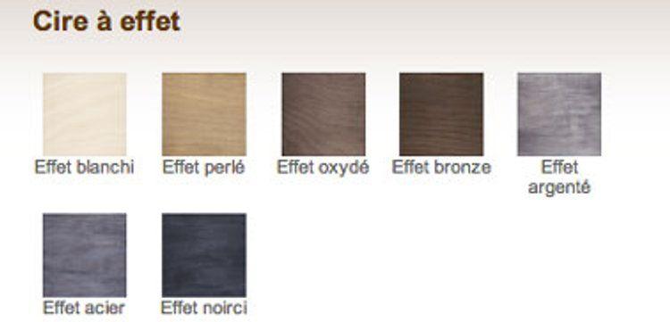 Peindre Un Meuble Avec Un Effet Blanchi Patine Ou Metal Meubles Peints Peindre Meuble Bois Patine