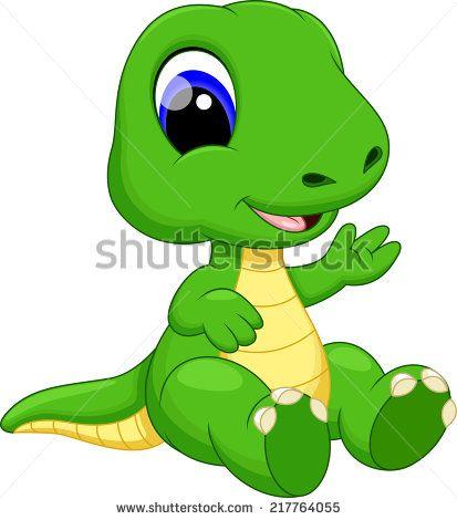 Cartoon Dinosaur Clipart Google Search Dinosaur Illustration Dinosaur Images Dinosaur Pictures