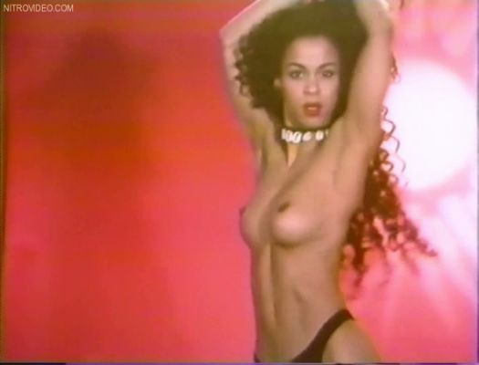 The valuable heather hunter nude final
