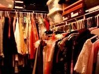 How to Start a SecondHand Clothing Business is part of Best Clothes Store - A secondhand clothing store can be a good business to start for a variety of reasons  Some shoppers love to search for bargains and vintage items of clothing, which may be found in a secondhand shop  For individuals who are budget conscious, buying clothing secondhand may be a necessity  During any type of economy,