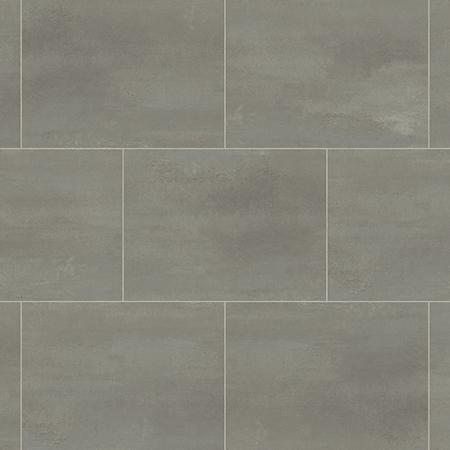 Stone Flooring Tiles in Medium & Mid Tones