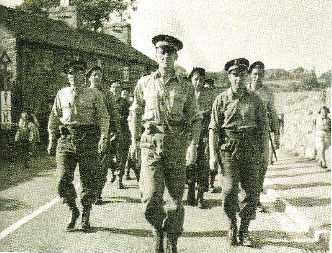 Kieffer Jpg 1070 816 Pixels Forces Navales Armee Francaise Soldat
