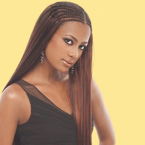Outre Batik Synthetic Braiding Hair Yaki Bulk | Hair ...