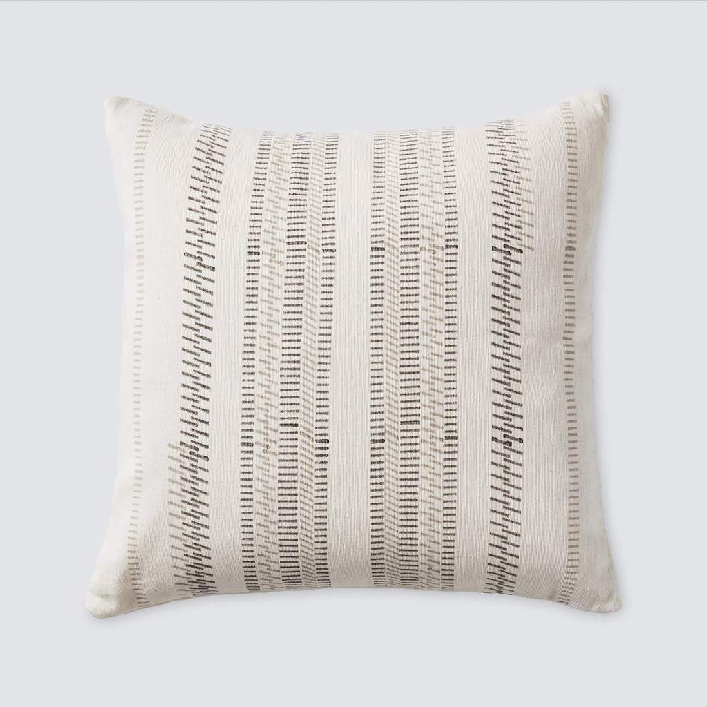 Modern Accent Pillows From India Modern Accent Pillow Pillows Modern Accents