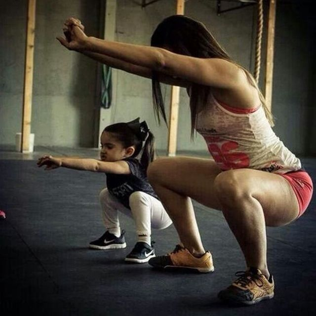 Картинка про фитнес смешная, картинки