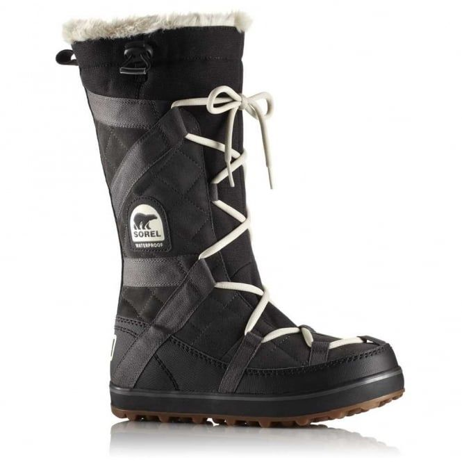 Uk Sorel Ski Glacy Boots From Snow Mountain Explorer Centre Ld r8TqPgwr