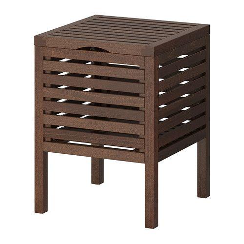 Wonderful Du Bist Auf Der Suche Nach Einem Badezimmer U0026 Badezimmermöbel? Entdecke  Online Und In Deinem IKEA Einrichtungshaus Unsere Tollen Angebote Für Dein  Zuhause.