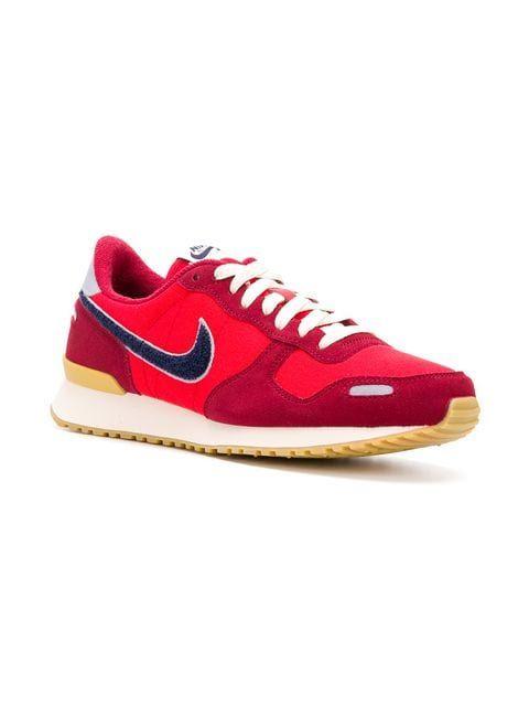 19b41924d19f2e Nike Air Vortex SE Sneakers - Farfetch