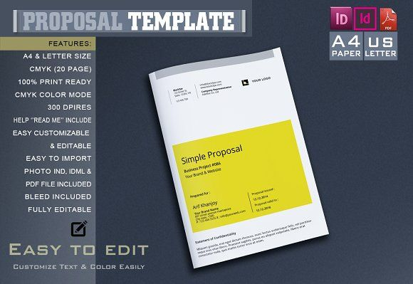 1101 best Company Profiles, Annual Reports, Magazines, Business - design proposal