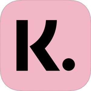 Klarna Shop now. Pay later by Klarna Bank AB Templates