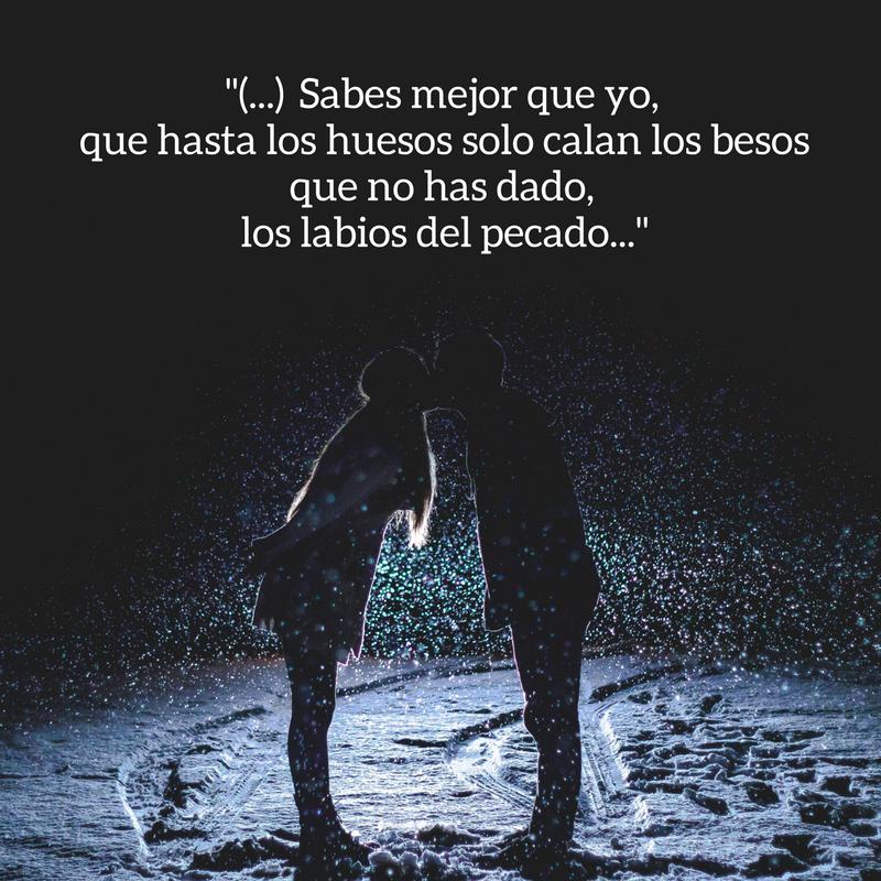 Y Sin Embargo Joaquín Sabina Letting Go Of Him Soul Poetry Somebody To Love