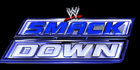 Friday Night Smackdown Wwe Full Show Watch Wrestling