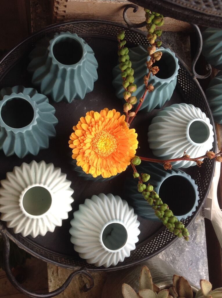 Different vases #Sweden #ItemsForShops #ButiksProdukter #2have #Decor #Followme #Lovemyjob #Salesrep