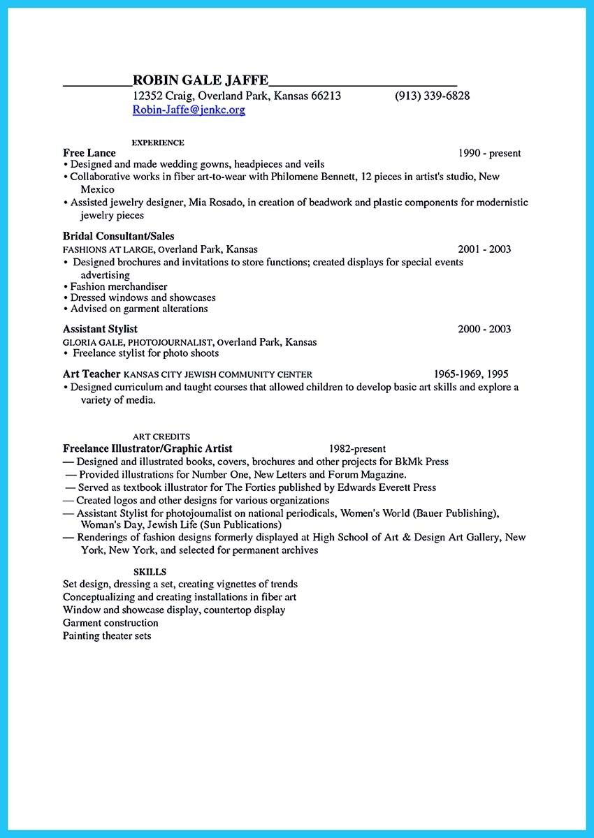 nice beautiful beauty advisor resume that brings you to your dream job check more at