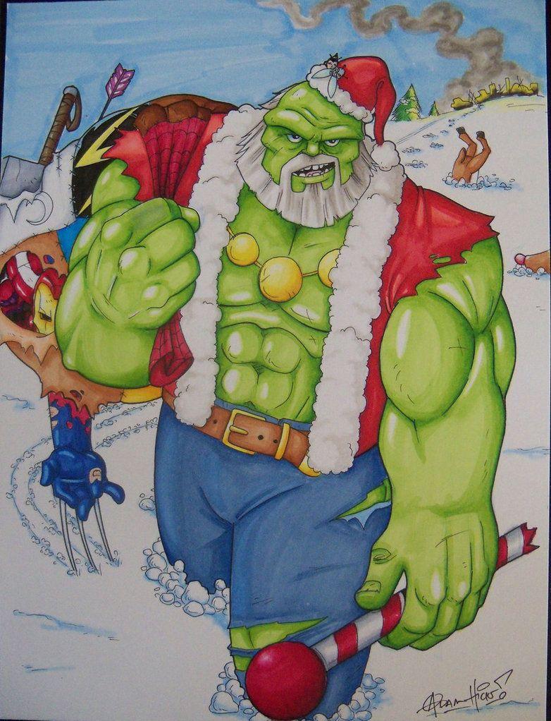 #Hulk #Animated #Fan #Art. (Å GREAT Seasons Beating to yeah!) By:Gigatoast. (THE * 3 * STÅR * ÅWARD OF: AW YEAH, IT'S MAJOR ÅWESOMENESS!!!™)[THANK Ü 4 PINNING!!!<·><]<©>ÅÅÅ+(OB4E)