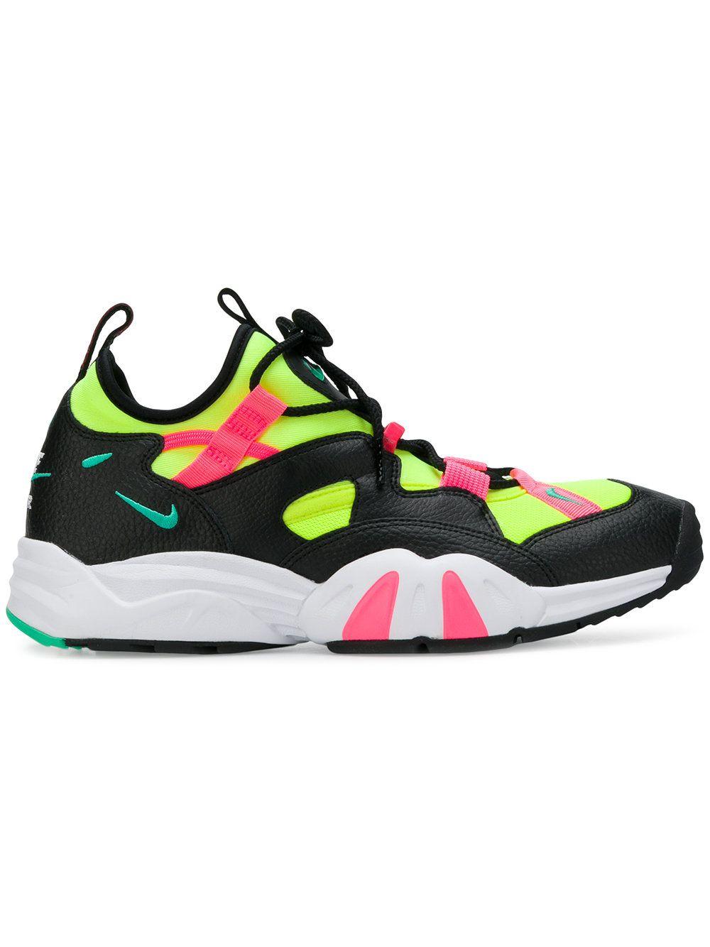 the best attitude 1b2cf 44188 Nike Air Scream Sneakers