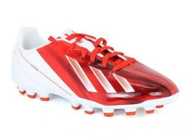 Buty Adidas Junior G65346 Roz 38 2 3 Okazja 5068509364 Oficjalne Archiwum Allegro Adidas Sport Shoes Shoes