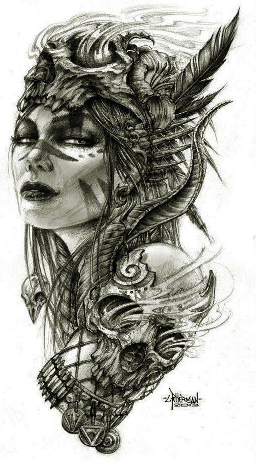 Character Design Tips Tattoo : Tattoo design pinterest designs