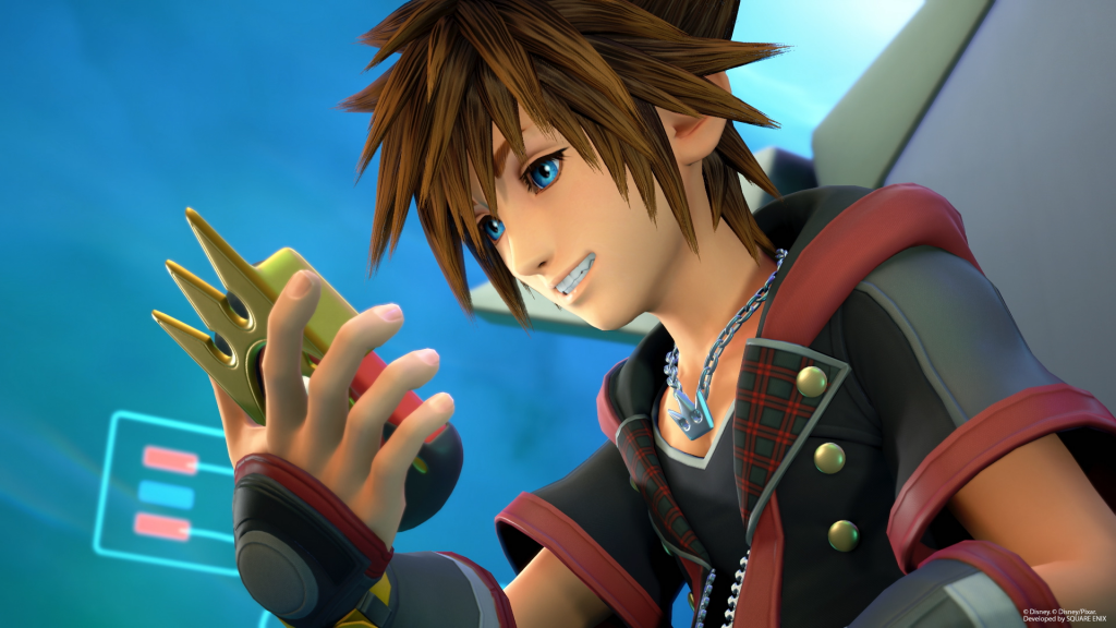 The 6 Best And Worst Kingdom Hearts Enemy Designs Kingdom Hearts Sora Kingdom Hearts Kingdom Hearts 3