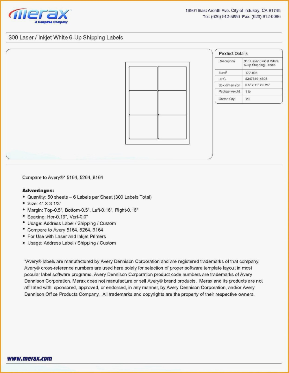 Niceday Label Template Per Sheet Of Questions To Ask At Avery In 16 Labels Per Page Template 10 Address Label Template Label Templates Avery Address Labels
