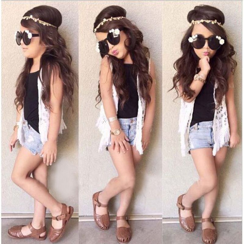 927af8d44ab08 Popular Cute Girly Clothing-Buy Cheap Cute Girly Clothing lots ...