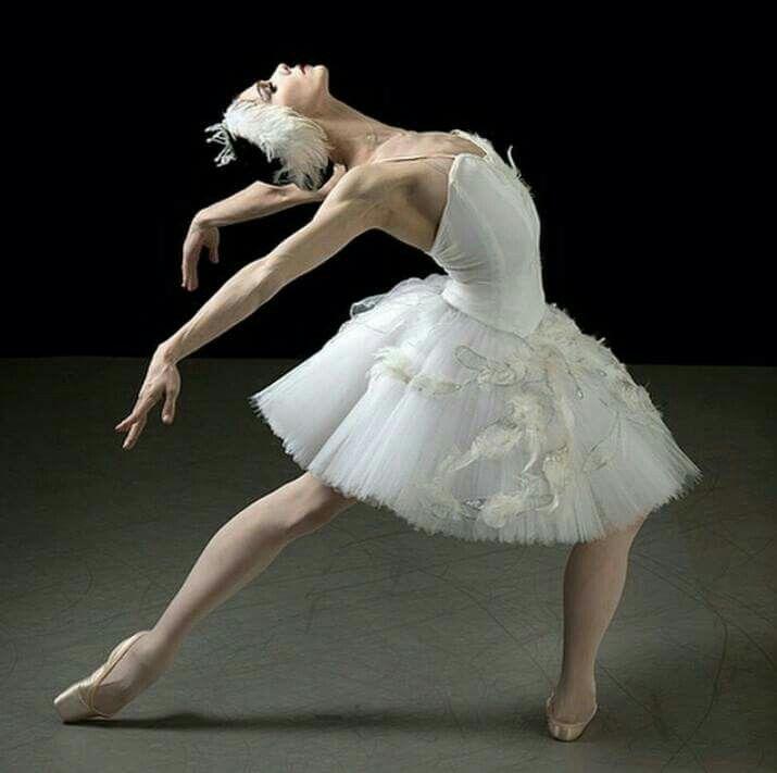 ballet おしゃれまとめの人気アイデア pinterest erika glez バレリーナ 写真 バレエ
