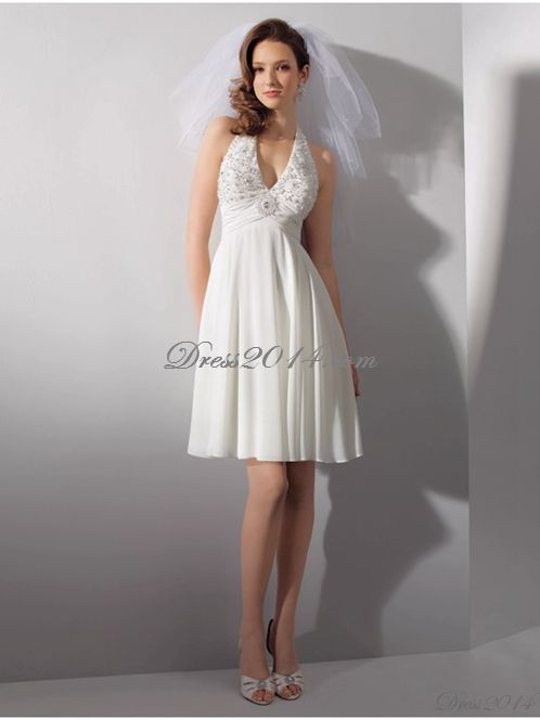 Short wedding dress short wedding dresses 2014 wedding plans short wedding dress short wedding dresses 2014 junglespirit Image collections