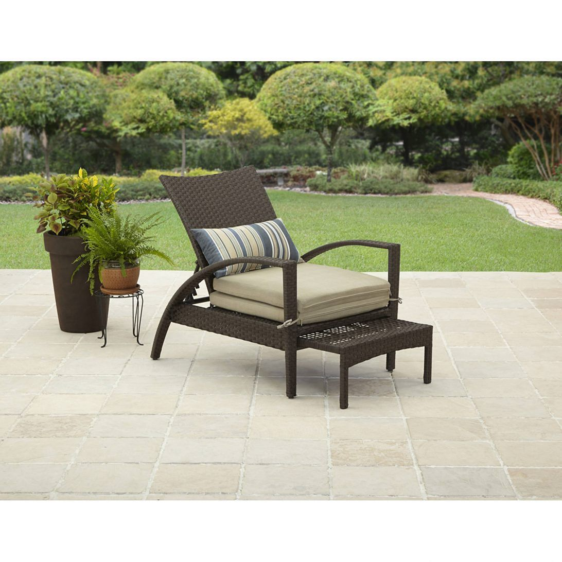 gorgeous outdoor patio furniture