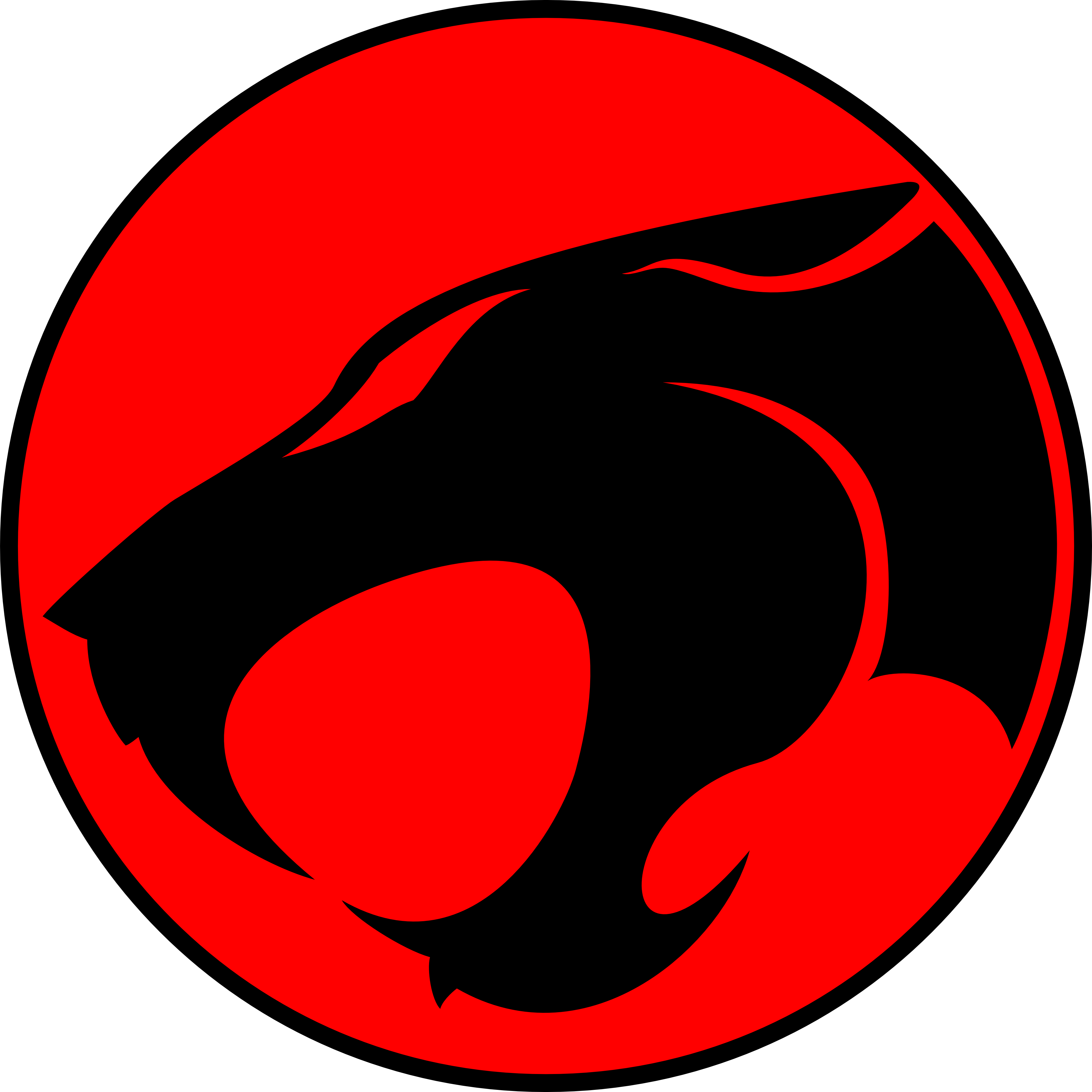 Thundercats Logo Wallpaper Lets Cut It Thundercats Thundercats