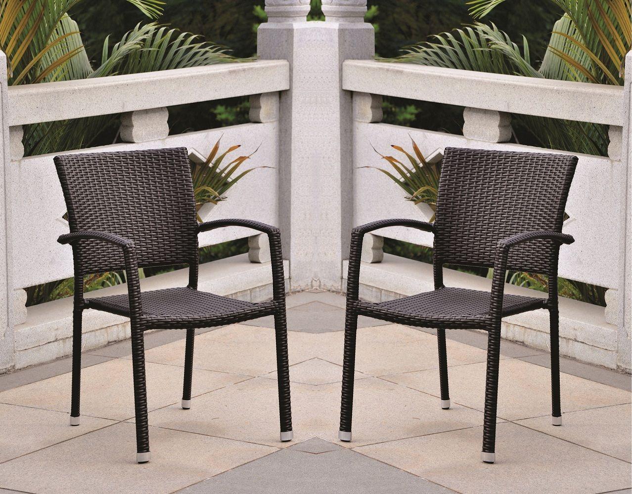 Resin Wicker Furniture Repair Supplies