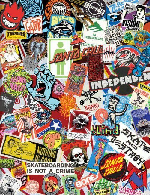 Adesivo Stickers NUMERO 7 moto auto cross gara Camo URBAN