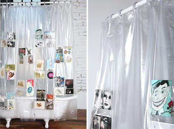 Unusual Shower Curtains   Curtain   Pinterest