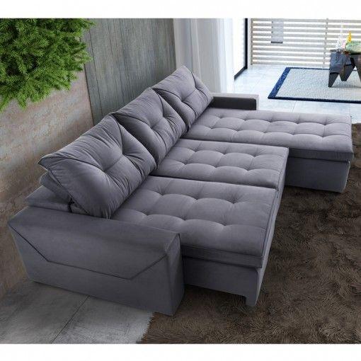 Sobre o produto: ' ' 'Deixe sua sala muito mais aconchegante e ... on pillow sofa, chair sofa, table sofa, bedroom sofa, couch sofa, mattress sofa, bench sofa, storage sofa, lounge sofa, fabric sofa, bookcase sofa, cushions sofa, futon sofa, art sofa, ottoman sofa, divan sofa, settee sofa, glider sofa, beds sofa, recliner sofa,