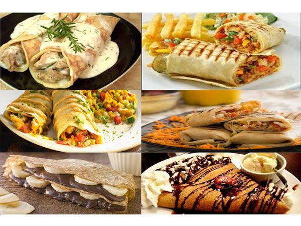 Pin On دليل عناوين مطاعم مصر